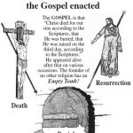 the-gospel-enacted