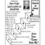 Gods-steps-to-salvation