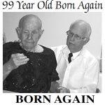 99-born-again