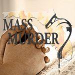 mass-murder