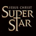 jesus-christ-super-star